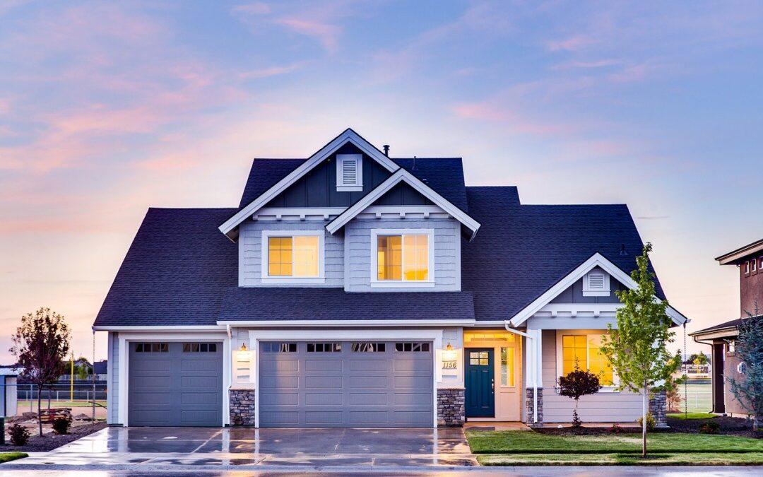 Skal man have en boligadvokat ved huskøb?