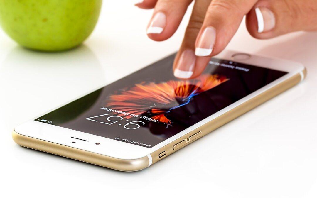 Find den rette reparatør til din iPhone